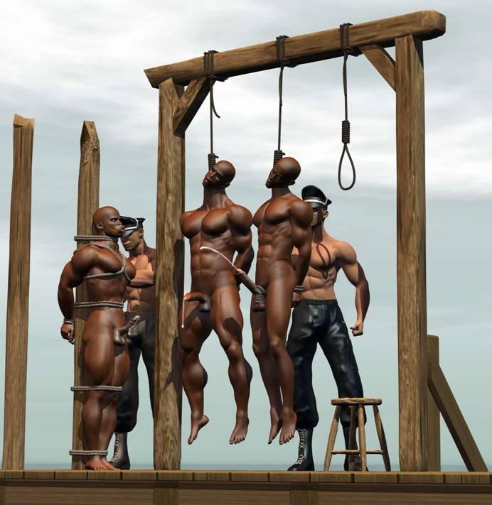 racconti eroti gay Bergamo